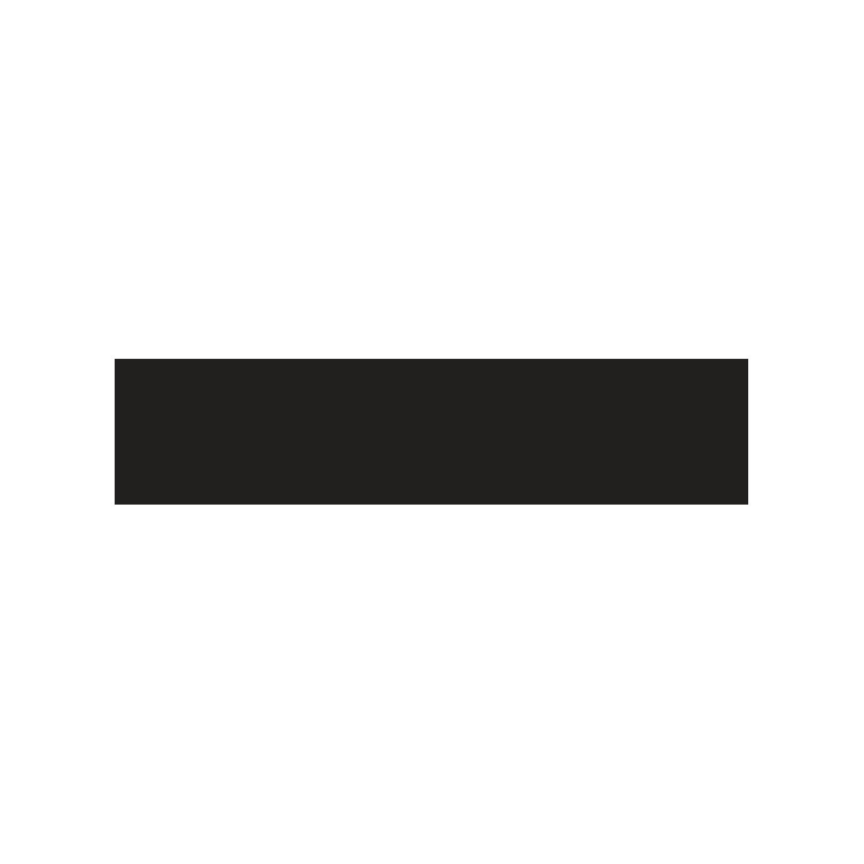Logo Basalte
