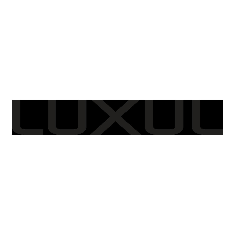Logo Luxul