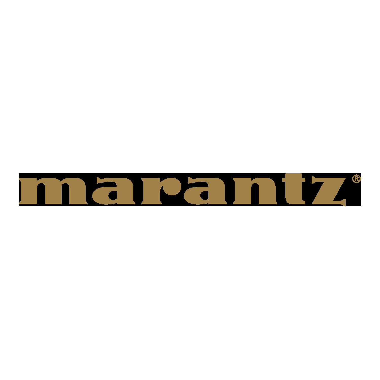 Logo Marantz