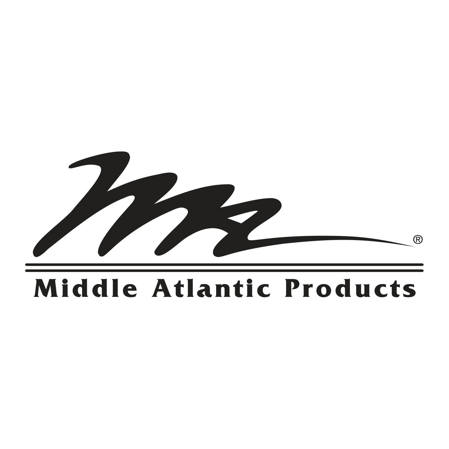 Logo Middle Atlantic