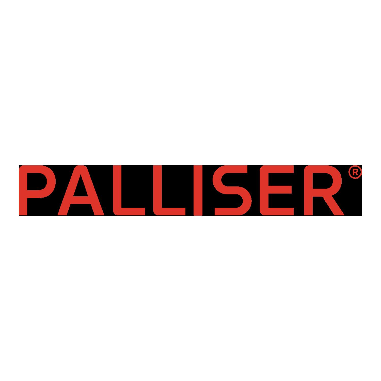 Logo Palliser