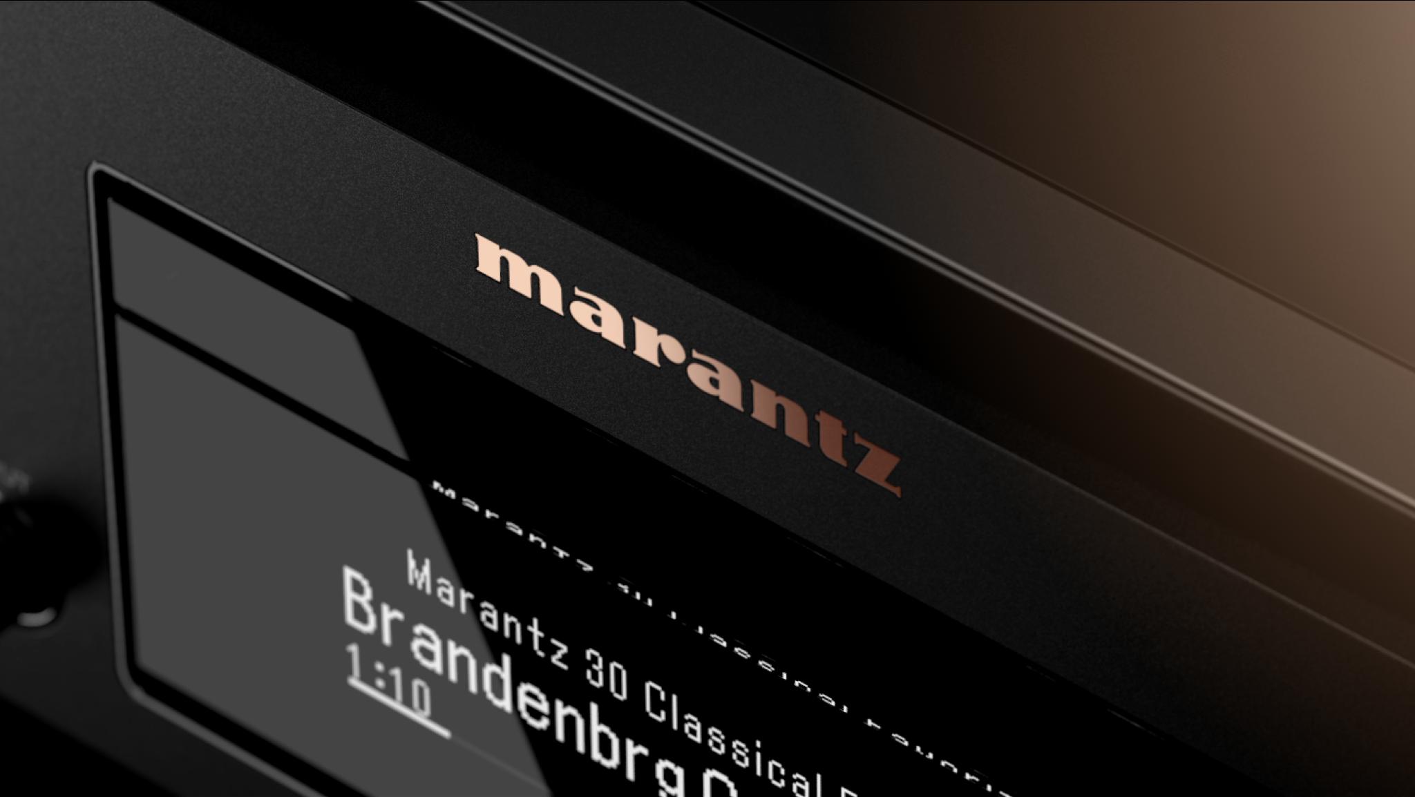 ¿A qué no sabías? Marantz: hitos que han forjado la industria del Hi-Fi