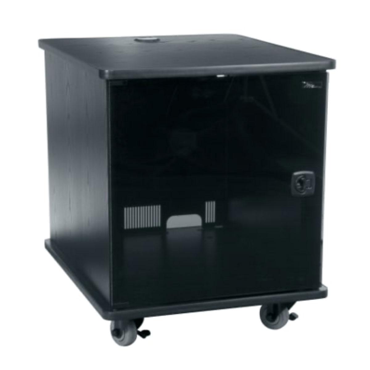 MFR Mobile Furniture Rack Series